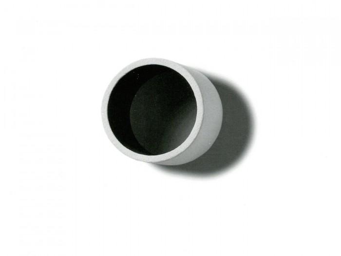 hohlraumbild-1981-Durchm 8,3 cm-Tiefe 7,5 cm