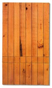 holzrelief-1975-61 x 35 x 1,8 cm